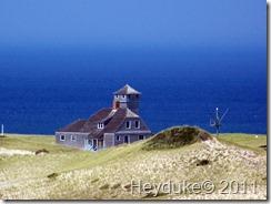 2011-09-13 Cape Cod NP 013