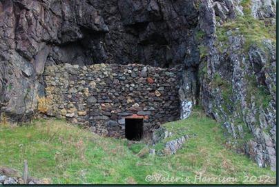 6-cave