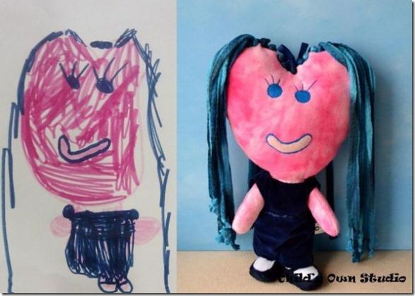kids-drawings-toys-31