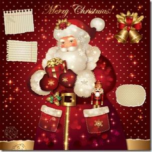 feliz navidad 2012 (5)
