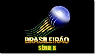 brasileirão-serierb-wesportes