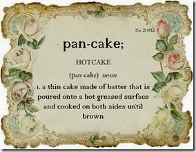 my pancake2