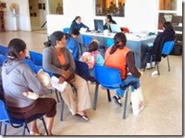 El Consulado General de Bolivia atenderá este domingo en el edificio municipal