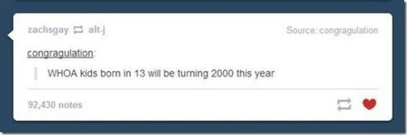 funny-tumblr-comments-14