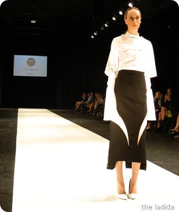 Leroy Nguyen  - AGFW Fashion Show (2)