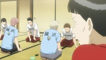 Chihayafuru 2 - 19 - Large 23