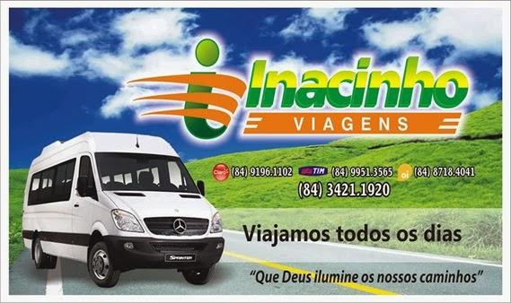 INACINHOn