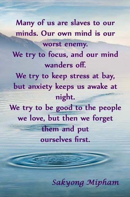 we_try