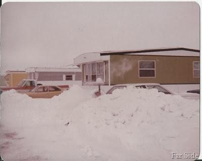 Regal Estates 1978