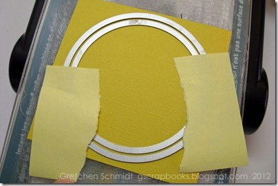1-circle-framelits