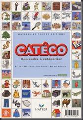 Catégo