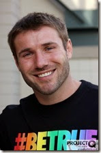 06-18-13_ben_cohen_lgbt_night_braveswm_sp-18__large