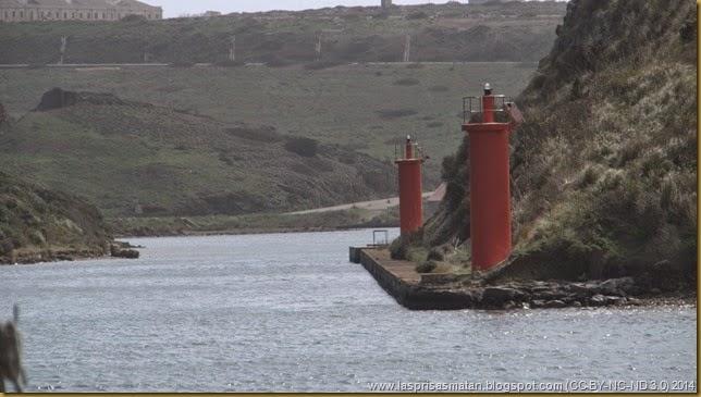 Menorca - 070b