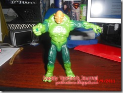 Green-Lantern-Kilowog2