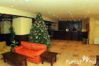 Фото 6 Mura Hotel
