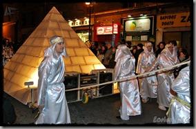 Carnaval2013 (21)