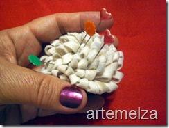 artemelza - flor de pano e feltro 1-052