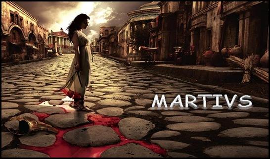 Martivs