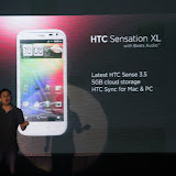 htc sensation xe xl (47).JPG