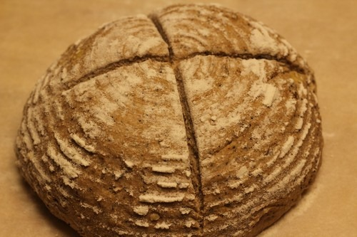 walnut-and-seed-bread023