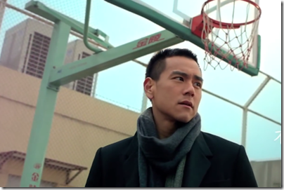 Eddie Peng Fleet of Time 彭于晏 匆匆那年 04