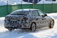 2013-BMW-3-Series-GT-5