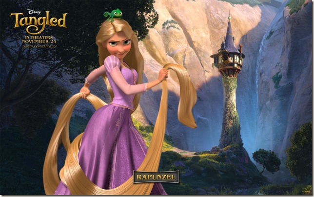 tangled-disney-rapunzel-flynn-title-photos-spots-144349