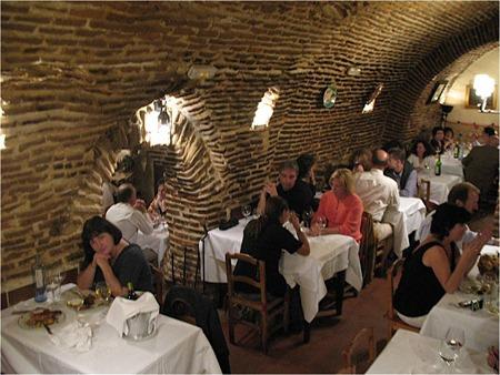 Restaurante  Botín_Madrid_PPS_Clientes02