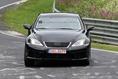 Lexus-IS-F-Convertible-1