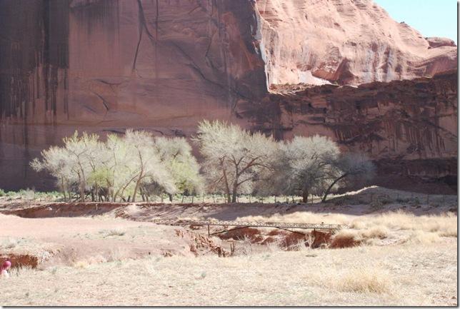 04-26-13 A Canyon de Chelly White House Trail 084