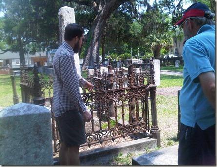 St. Augustine-20110523-00098
