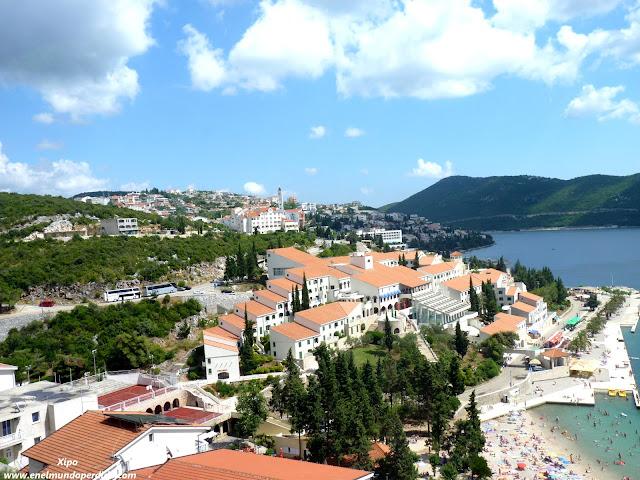 Pueblos-de-la-costa-de-Croacia.JPG
