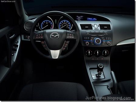Mazda 38