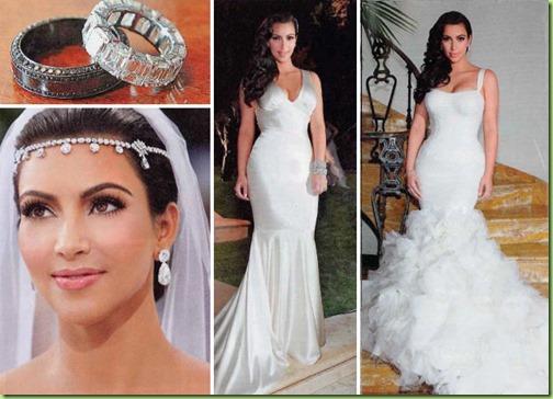 Kim-Kardashian-will-be-a-wedding-organizer-Soon1