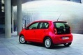 New-VW-Eco-Up-3