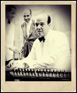 محمد عبده صالح