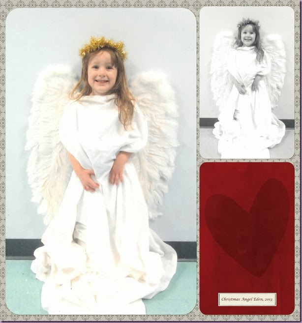 xmas angel eden copy