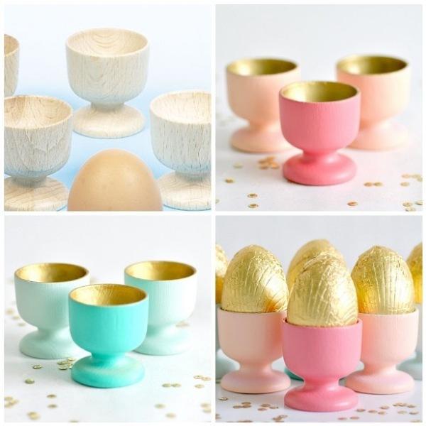 case e interni - pasqua 2013 - decorazioni - diy - ricette - uova - cioccolata - cupcake (5)