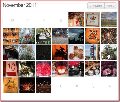 365_November 2011