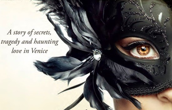 The Echoes of Love - Hannah Fielding - header