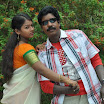 Selathuponnu - New Tamil Movie Stills