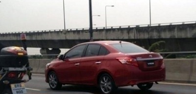 New-Vios-Spy-1