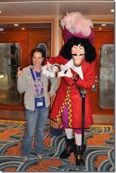 Disney Cruise Line Disney Magic (12)