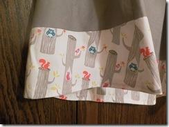 owl skirt 03
