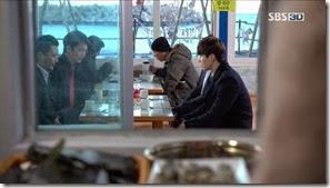 Kang.Goo's.Story.E2.mkv_003423722_thumb[1]