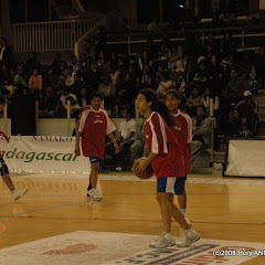 RNS 2008 - Basket::DSC_9763