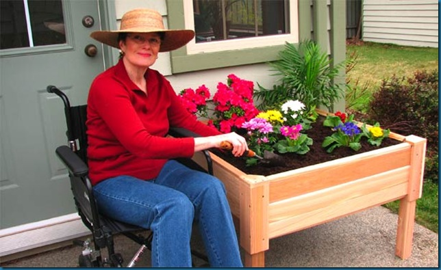 wheelchair_gardening_tips