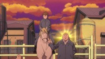 Gin no Saji - 02 - Large 33