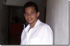 Flávio 5
