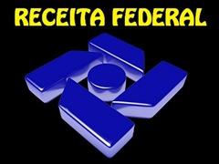 1 - Receita Federal aguarda aval para lançar concursos 400x300